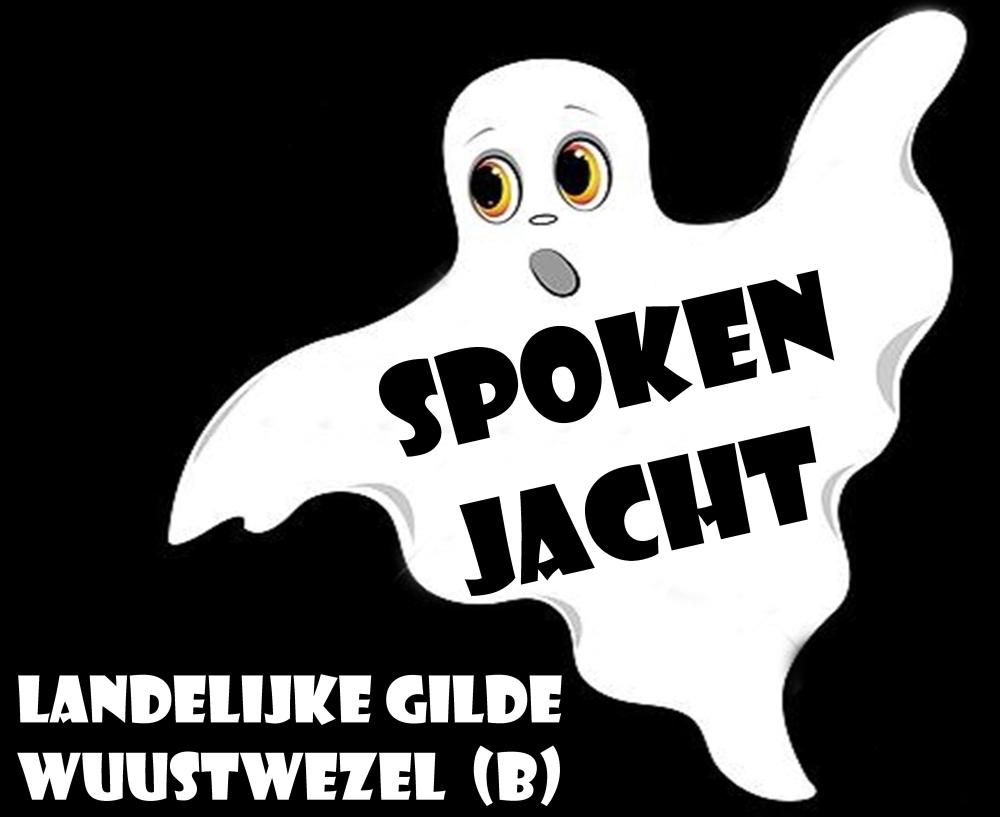 spokenjacht-3