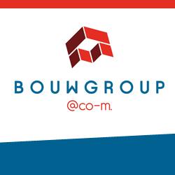 Bouwgroup@com.