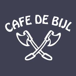 Café De Bijl