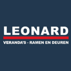 Jef Leonard