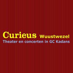 Curieus Wuustwezel