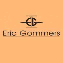 Eric Gommers